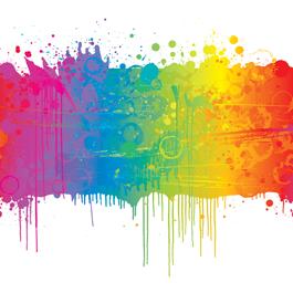 Colorants