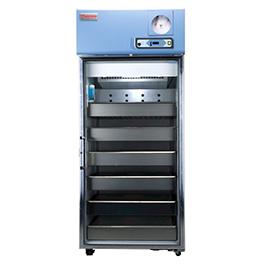 Refrigerators-Freezers