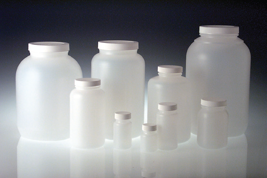 General Purpose Bottles