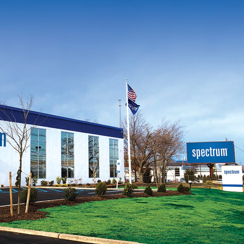 Spectrum_777_Jersey_Ave