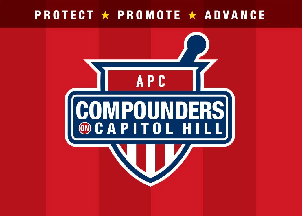 September 9-10, 2020: Compounders on Capitol Hill 2020