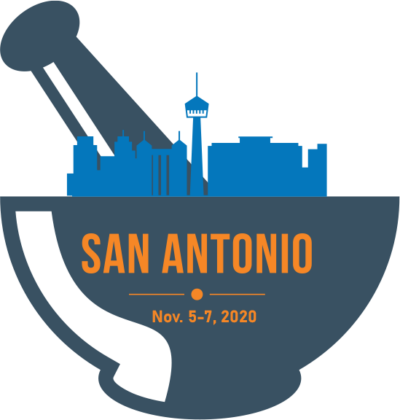 November 5-7, 2020: Quality Compounding Summit