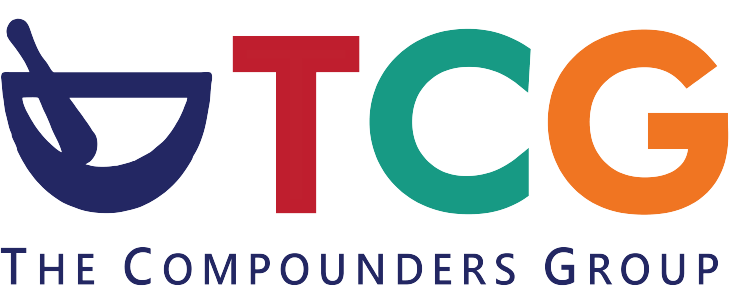 July 23-25, 2020: The Compounders Group Annual Meeting