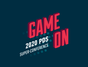 February 27-29, 2020: PDS Super-Conference